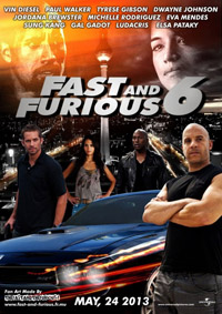 fan_art_fast_and_furious_6_by_imaginaline-d47d32b-724x1024