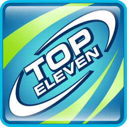 top-eleven-cover