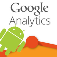 android-google-analytics