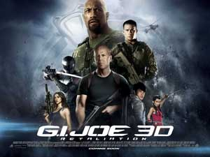 GI_Joe2_UK_Quad