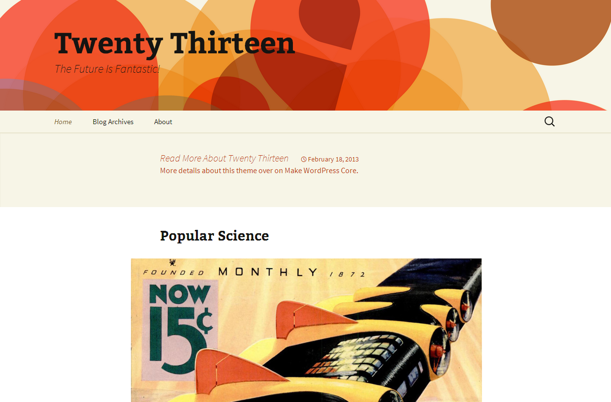 twenty-thirteen-theme