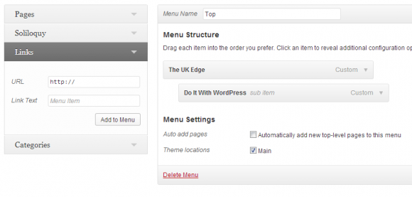wordpress-3.6-menu-ui-580x277