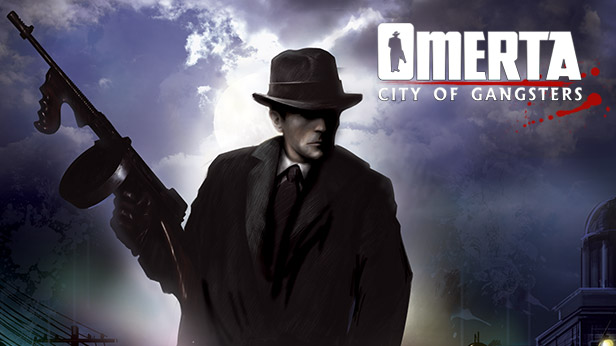 Omerta-City-of-Gangsters