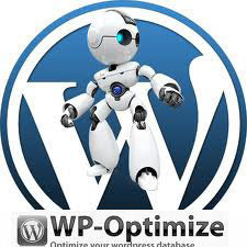 wp_optimize_suskunserseri_cover