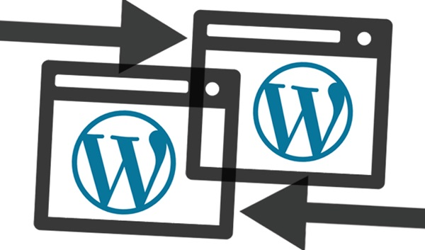wordpress_ziyaretci_konueklesin_kapak