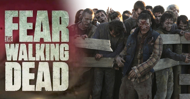 fearthewalkingdead-yenibirsey