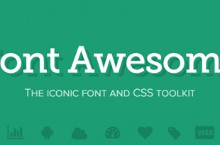 font-awesome-feature