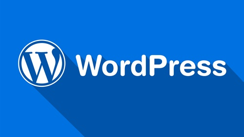 wordpress-gizli-butonlar
